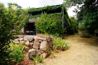 Beechworth Accommodation Indigo Cottage, Beechworth